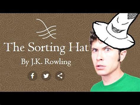J&K girl writes essay on JK Rowling, author sends her